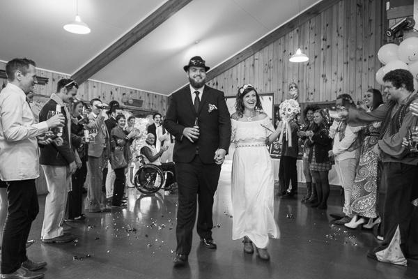 Opito-bay-beach-wedding-photography027.jpg
