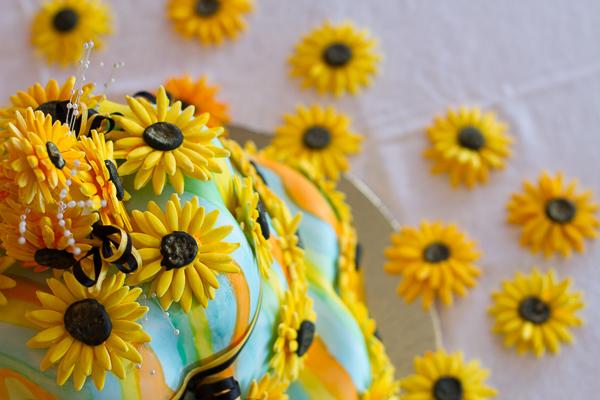 Opito-bay-beach-wedding-photography001-2.jpg
