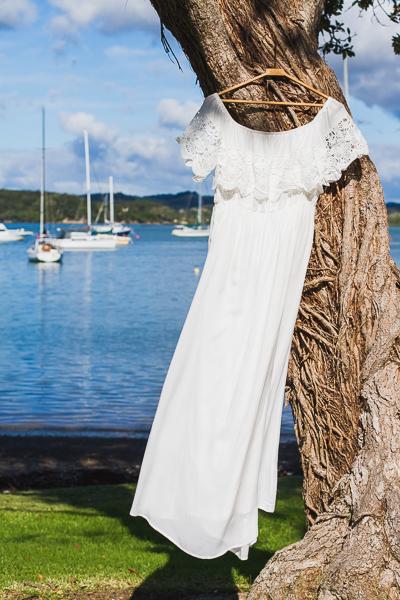 Opito-bay-beach-wedding-photography006-2.jpg