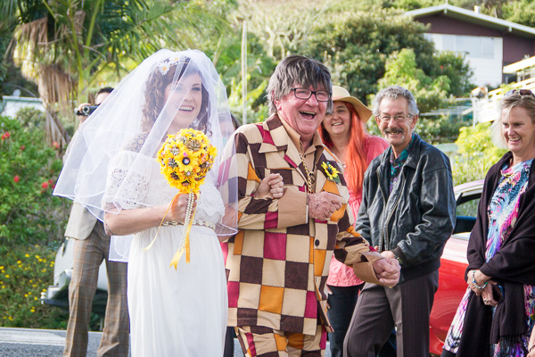 Opito-bay-beach-wedding-photography011-2.jpg