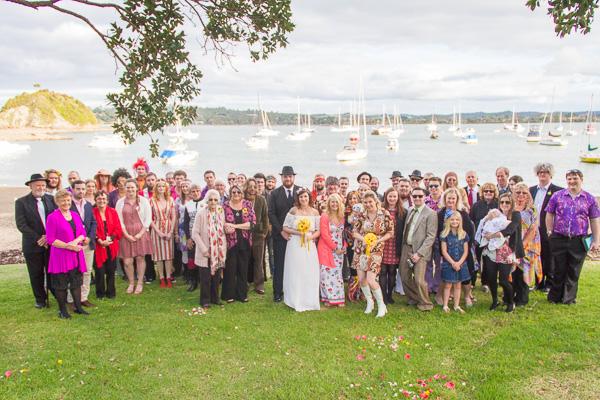 Opito-bay-beach-wedding-photography015-2.jpg