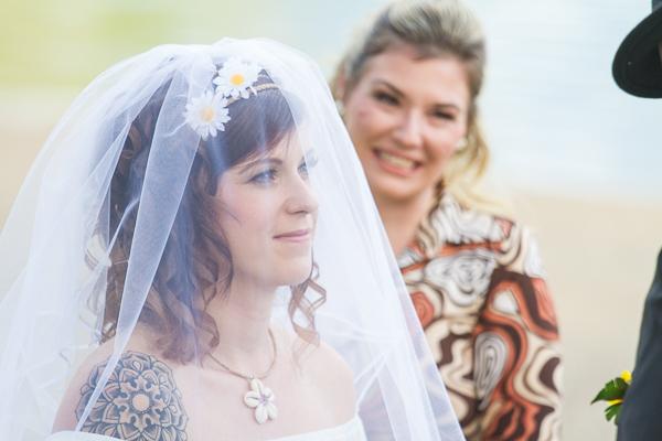 Opito-bay-beach-wedding-photography014-2.jpg