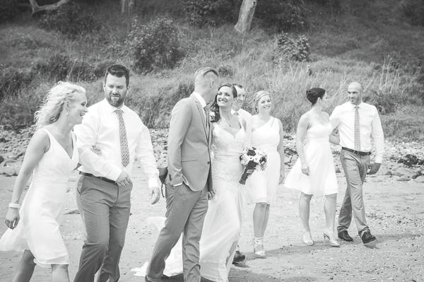 vineyard-wedding013.jpg
