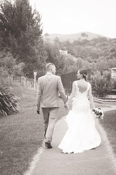 vineyard-wedding017.jpg