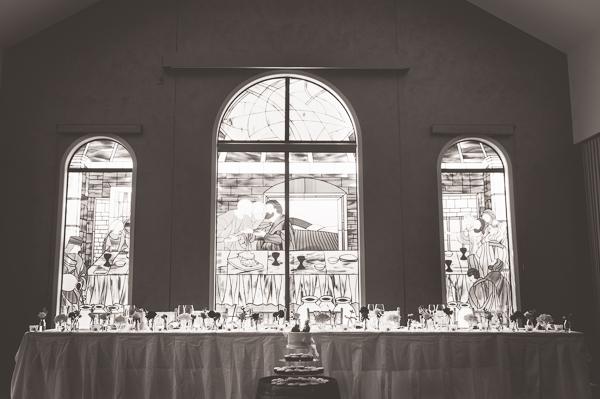 vineyard-wedding020.jpg