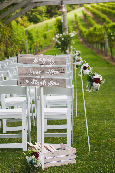 vineyard-wedding022.jpg