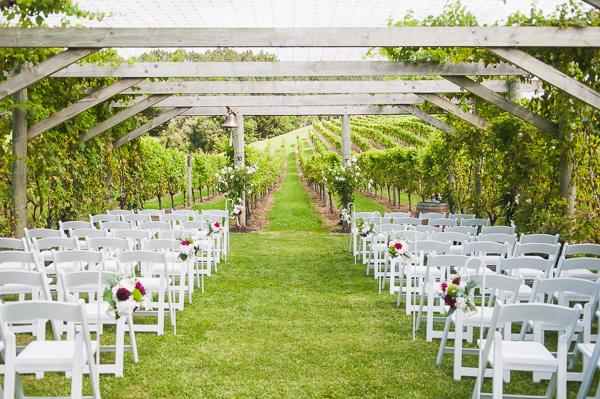 vineyard-wedding023.jpg