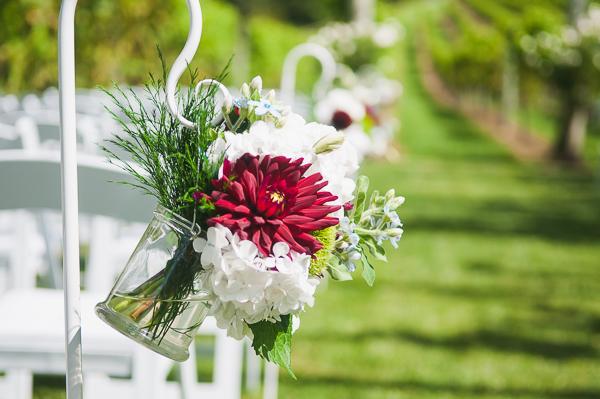 vineyard-wedding024.jpg