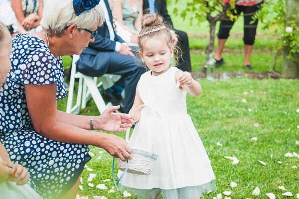 vineyard-wedding028.jpg