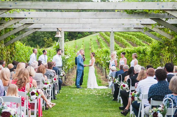 vineyard-wedding029.jpg