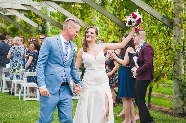 vineyard-wedding031.jpg