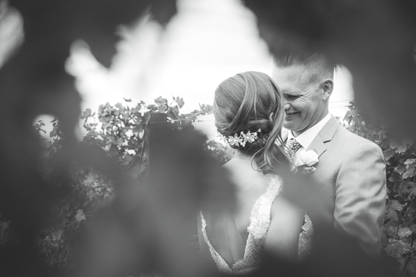 vineyard-wedding033.jpg
