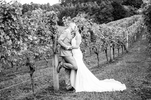 vineyard-wedding034.jpg