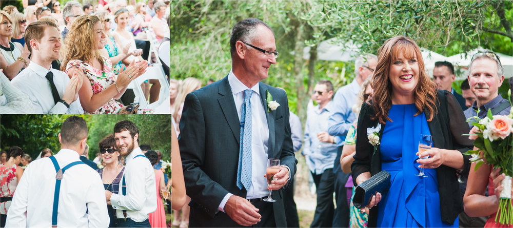 Markovina-vineyard-wedding-2.jpg