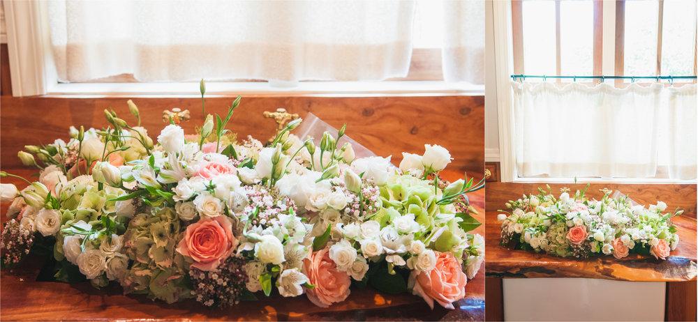 Markovina-vineyard-wedding-1.jpg
