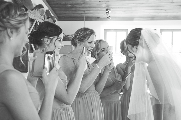 markovina-vineyard-wedding10.jpg
