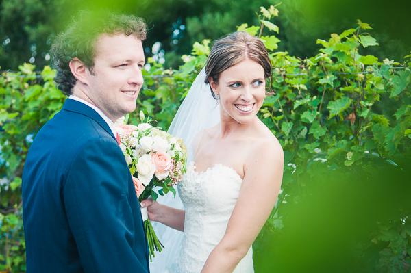 markovina-vineyard-wedding22.jpg