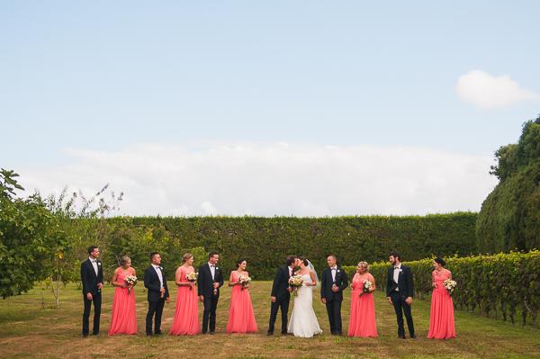 markovina-vineyard-wedding25.jpg