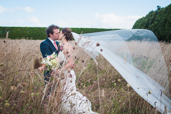 markovina-vineyard-wedding31.jpg