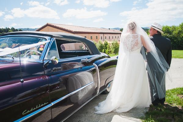 Ascension-wine-estate-matakana-wedding17.jpg