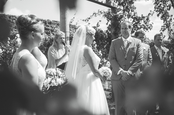 Ascension-wine-estate-matakana-wedding18.jpg