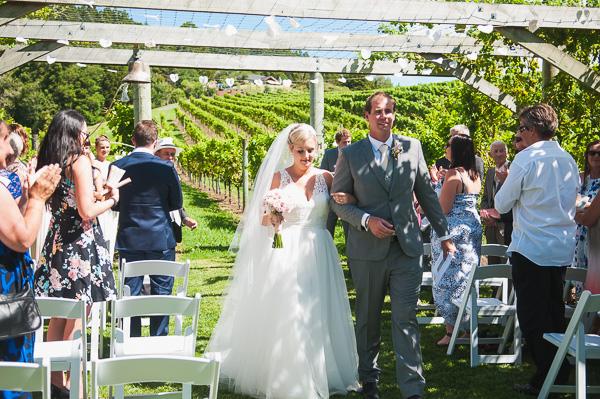 Ascension-wine-estate-matakana-wedding21.jpg