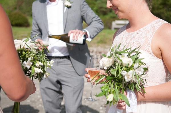 Ascension-wine-estate-matakana-wedding23.jpg