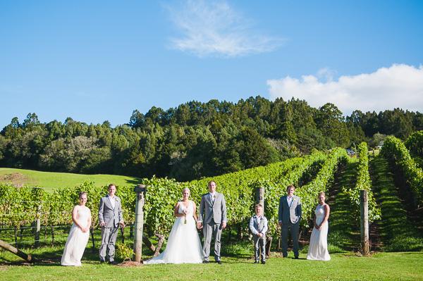 Ascension-wine-estate-matakana-wedding29.jpg