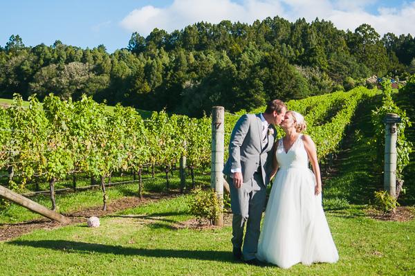 Ascension-wine-estate-matakana-wedding31.jpg
