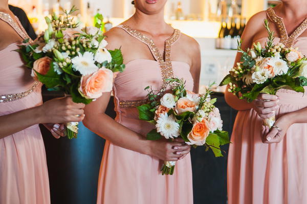 Mantells-auckland-wedding12.jpg