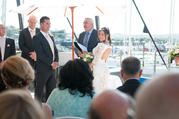 Mantells-auckland-wedding13.jpg