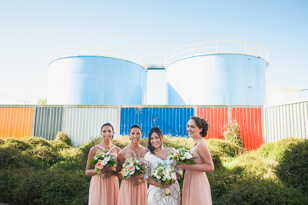 Mantells-auckland-wedding21.jpg