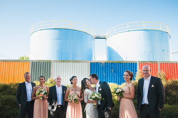 Mantells-auckland-wedding22.jpg