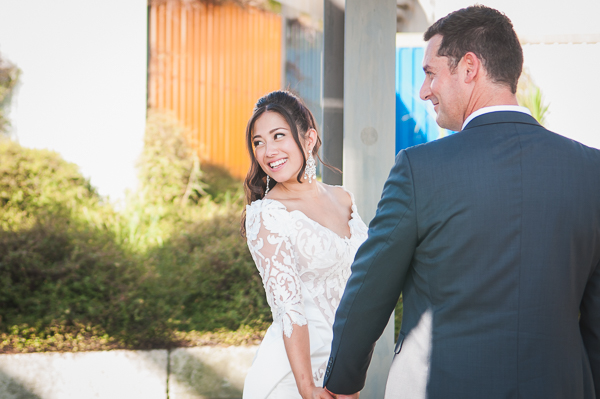 Mantells-auckland-wedding25.jpg