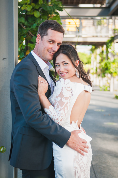 Mantells-auckland-wedding29.jpg