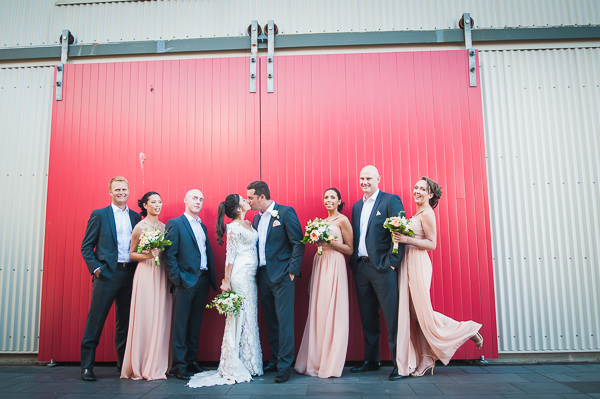 Mantells-auckland-wedding33.jpg
