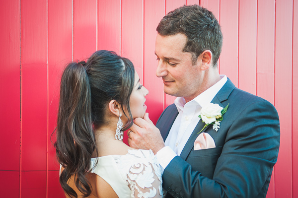 Mantells-auckland-wedding35.jpg