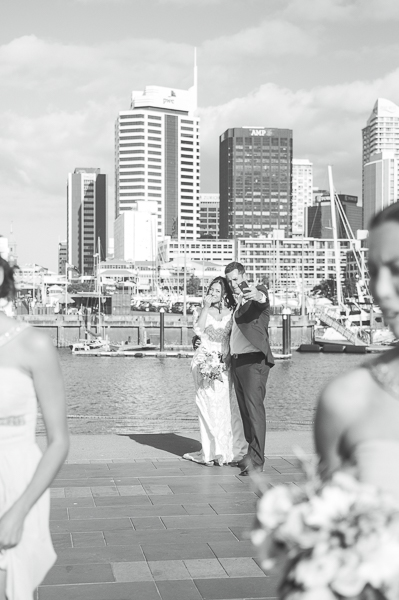Mantells-auckland-wedding37.jpg