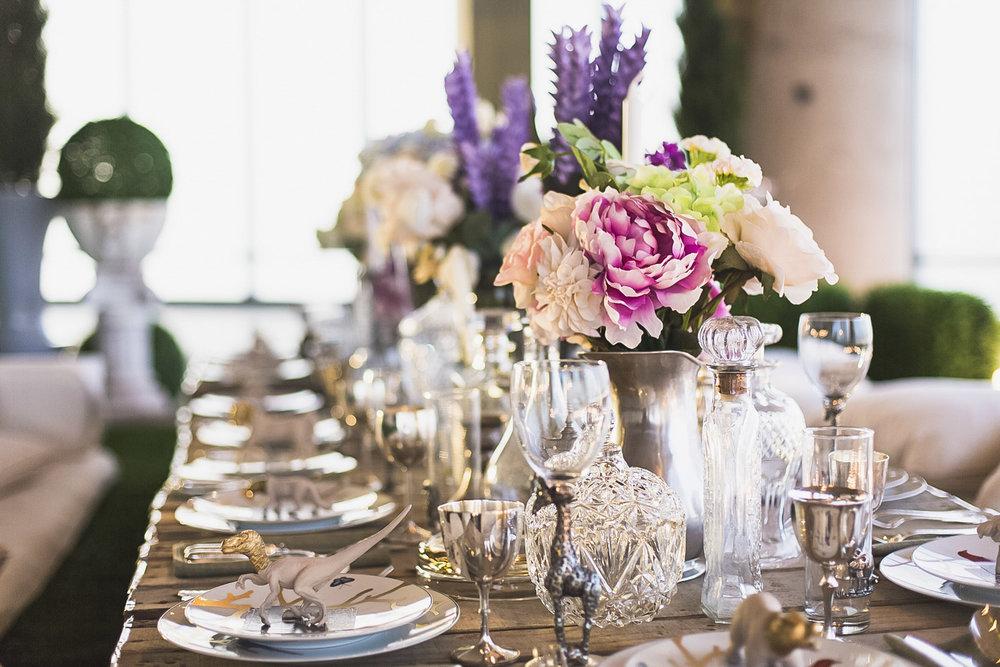 wedding-table-design.jpg