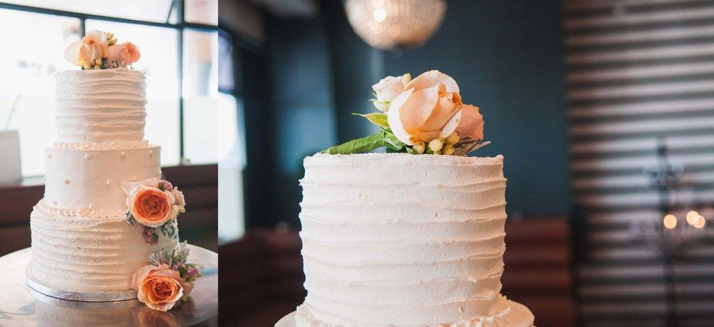 Wedding-details-auckland-photography46.jpg