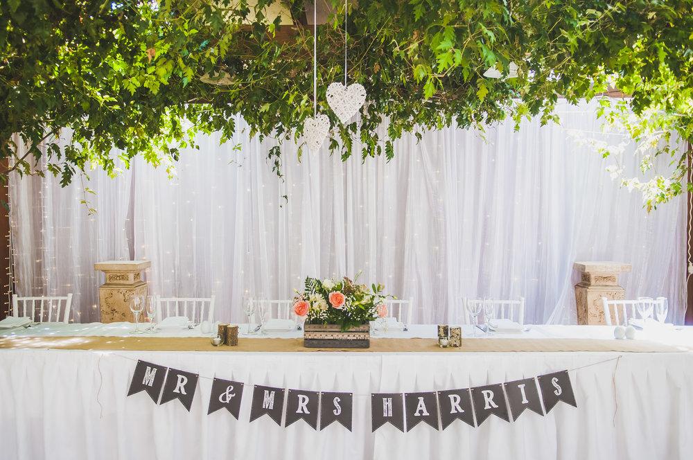 markovina-wedding-table.jpg