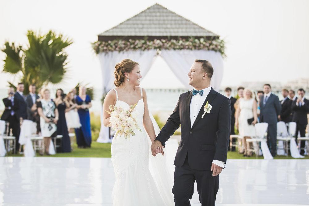 bride-and-groom-leaving-wedding-ceremony.jpg