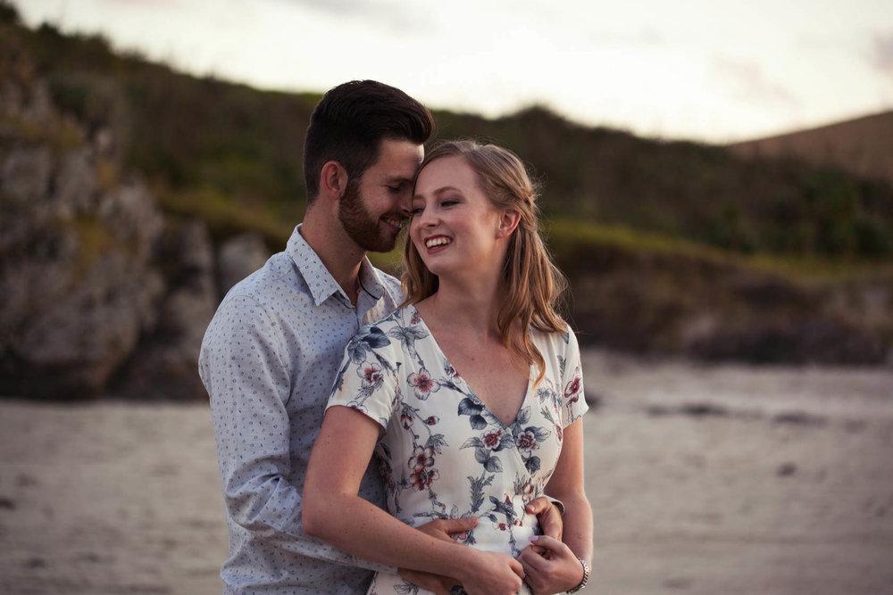 Tawharanui-Beach-Engagement-Shoot1318.jpg