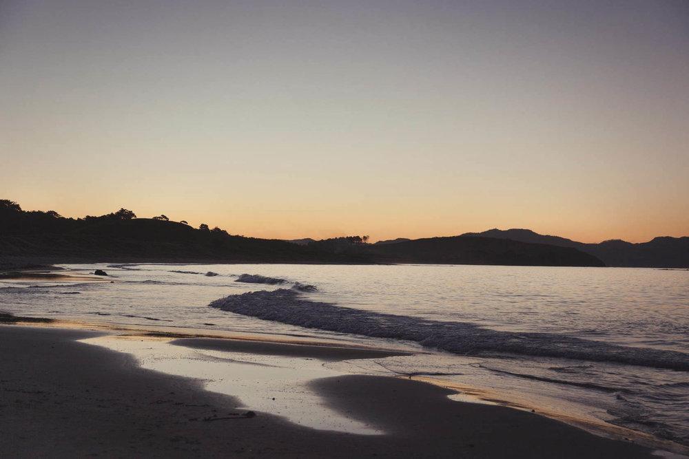 Tawharanui-Beach-Engagement-Shoot1407.jpg