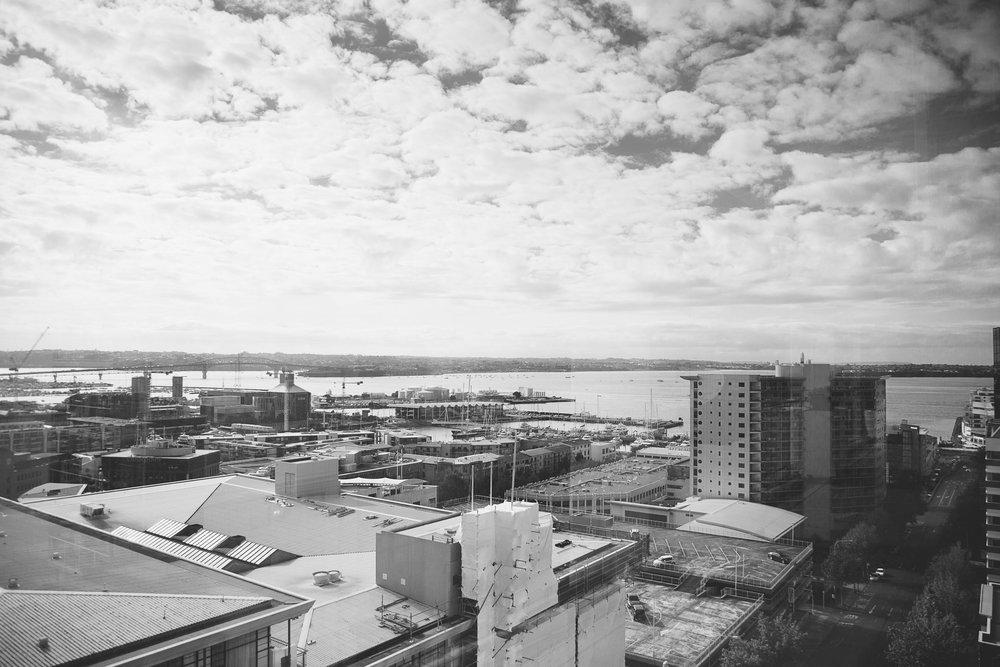 Auckland-city-wedding-rydges-hotel8469.jpg