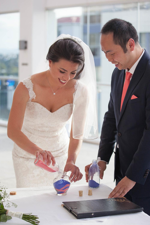 Auckland-city-wedding-rydges-hotel8565.jpg