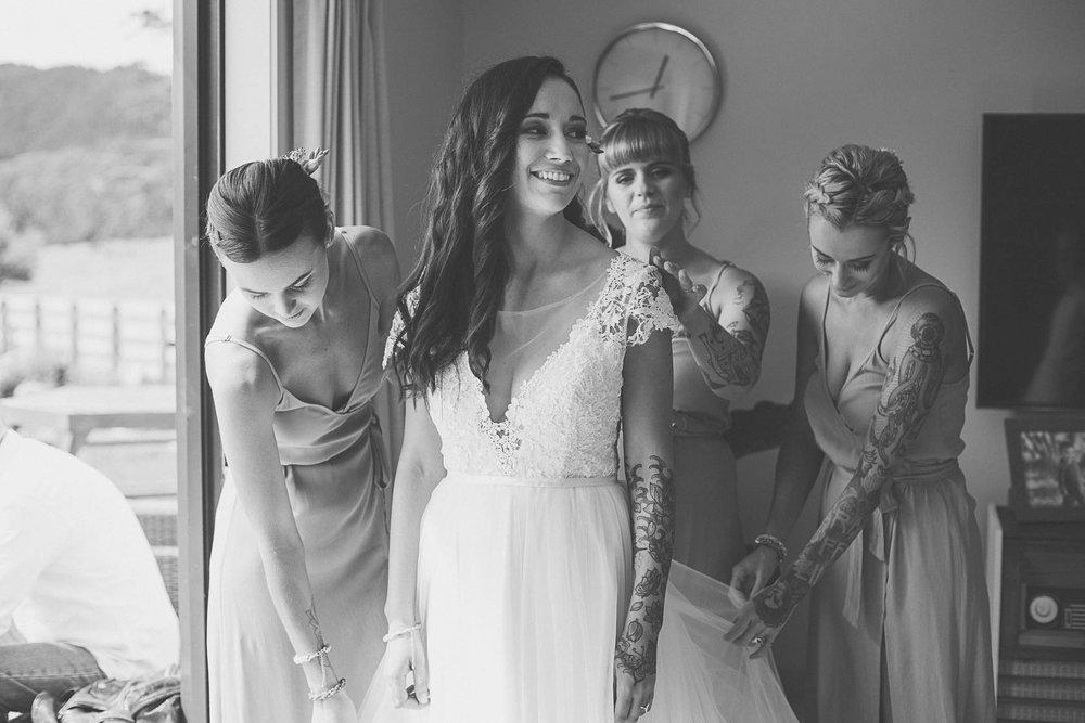 Matakana-wedding-auckland5574.jpg