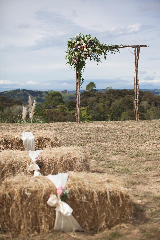 Matakana-wedding-auckland5774.jpg
