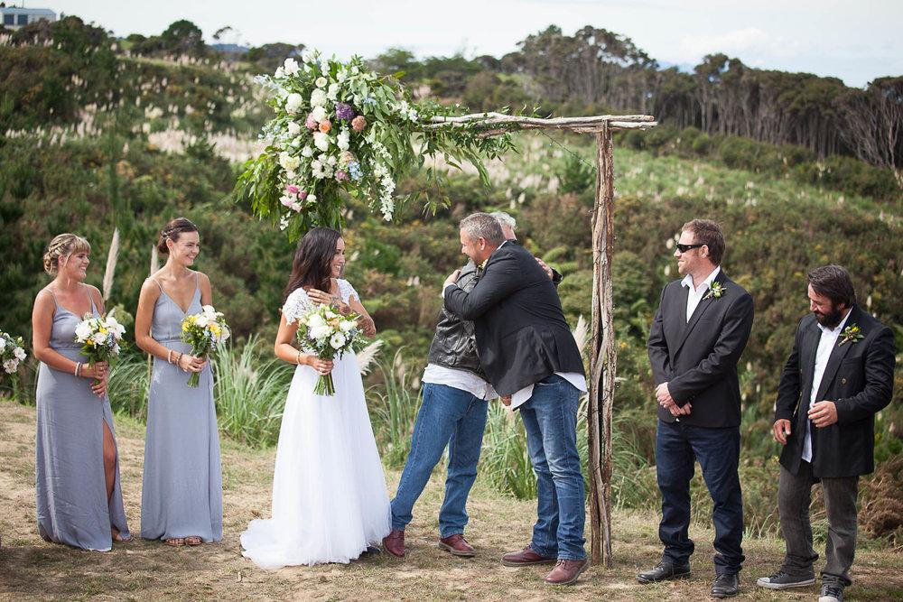 Matakana-wedding-auckland5929.jpg