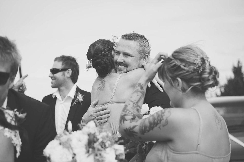 Matakana-wedding-auckland6054.jpg